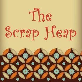 The Scrap Heap