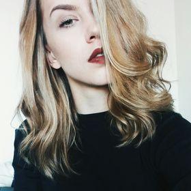 Nina Janni