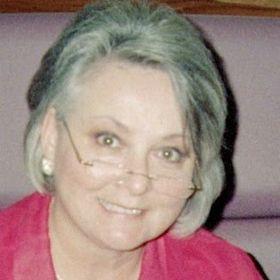Cynthia Thacker