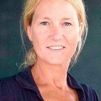 Barbara Molendijk