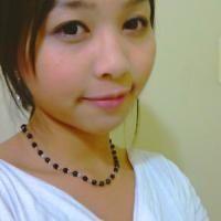 Delynie Nguyen