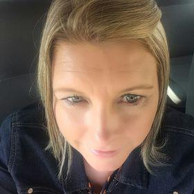 Nelmarie van Niekerk