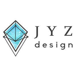 JYZ Design-Digital Marketing Agency Calgary