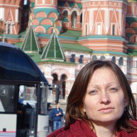 Viktoriya Sh