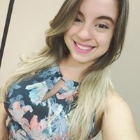 Mariana Henrique