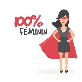 Astuces Féminines