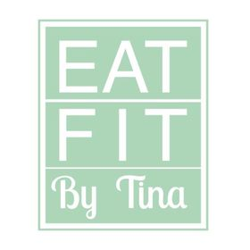 EAT FIT BY TINA