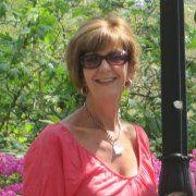 Donna Allen-Monnig