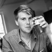 Albin Jonsson