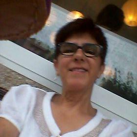 Ana Aljarilla