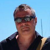 Chris Jaeger