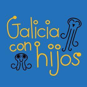 galiciaconhijos