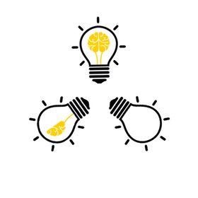 3 Harika Fikir (3 Great Ideas) instagram Profile Picture