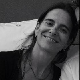 Marta Planas