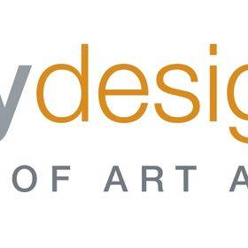 Alchemy Design Award