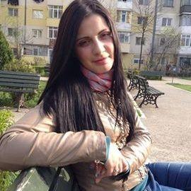 Loredana Stefanescu