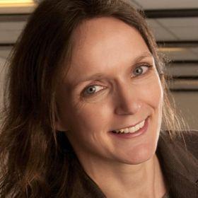 Alexandra van der Stap