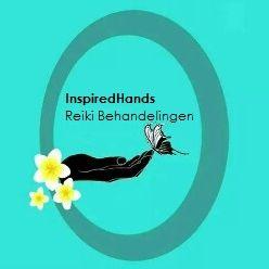 InspiredHand