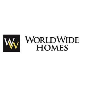 Worldwide Homes NY