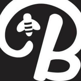 Beehive Development