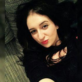 Denisa Baranga