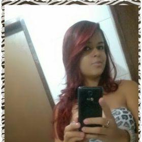Lara. Souza 12131415