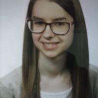 Sylwia Rycielska