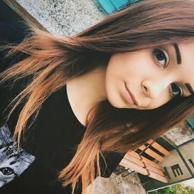 Aly Alexandra