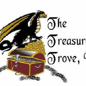 The Treasure Trove, Inc.
