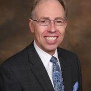 Stephen J. Davis, DDS