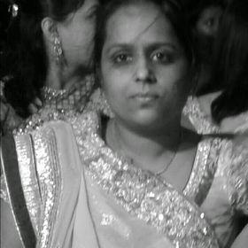 rashmi dhandhania
