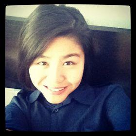 Elsie Wong