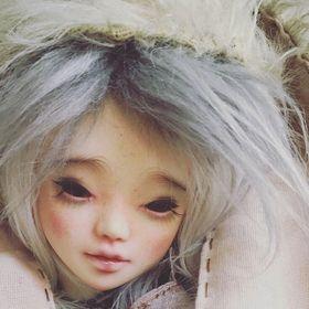 Gloomy Toymaster