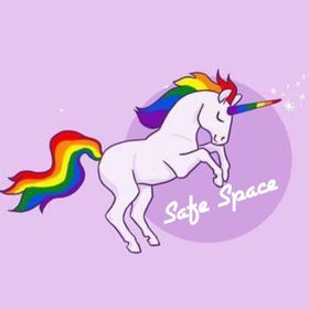 Safe Space LGBTQ
