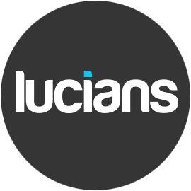 Lucians