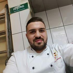 Alex Nepotu