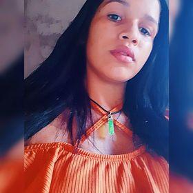 Raquel da