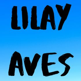 LilAy