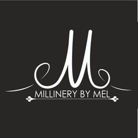 Millinery By Mel