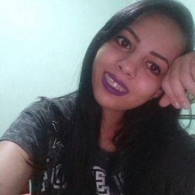 Lina Almeida