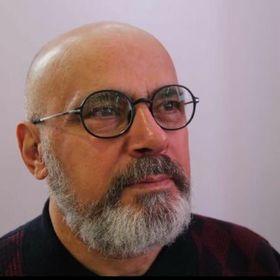 Ahmet Tek
