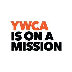 Ywca Oklahoma City Ywcaokc Profile Pinterest
