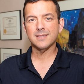 Dr Marcano DMD