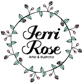 Jerri Rose