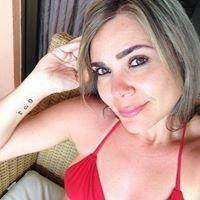 Ângela Karine Barreto Carvalho