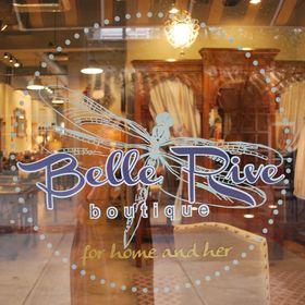 Belle Rive Boutique