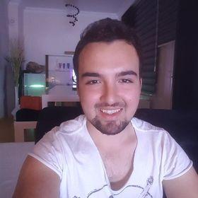 Serhan Sarıoğlu