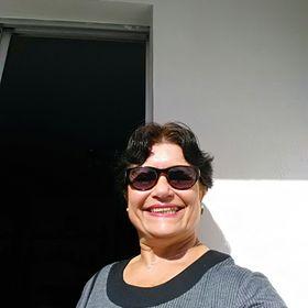 Marlene Sabo