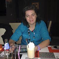 Erika Pusztainé Wittendorfer