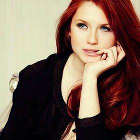 Zoya Winchester
